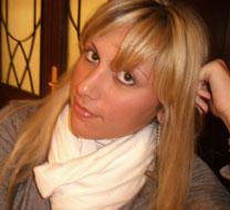 Meet a woman - Moldovawomendating.com