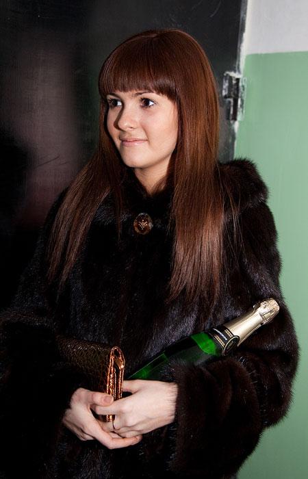 Moldovawomendating.com - Meet foreign women