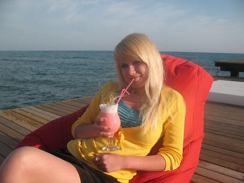 Meet friends - Moldovawomendating.com