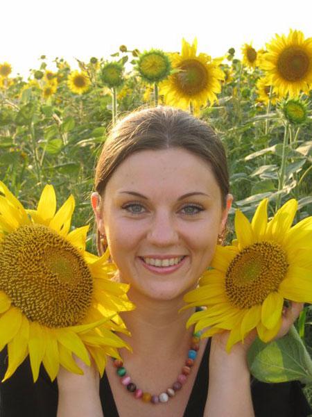 Meet friends online - Moldovawomendating.com