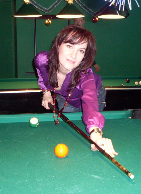 Moldovawomendating.com - Meet girls