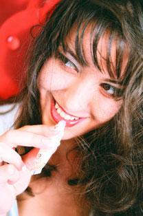 Meet hot singles - Moldovawomendating.com