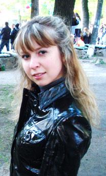 Meet hot women - Moldovawomendating.com