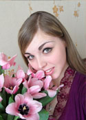 Moldovawomendating.com - Meet ladies