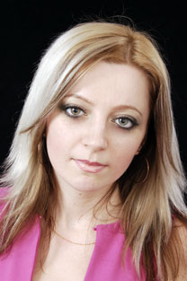 Meet local women - Moldovawomendating.com