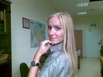Moldovawomendating.com - Meet sexy singles