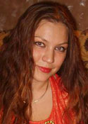 Moldovawomendating.com - Meet sexy women