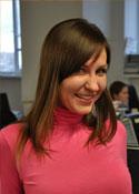 Moldovawomendating.com - Meet sexy