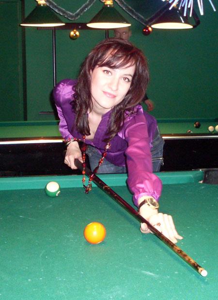 Moldovawomendating.com - Meet single woman