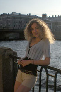 Meet single women - Moldovawomendating.com