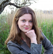 Moldovawomendating.com - Meet singles