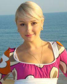 Meet singles in - Moldovawomendating.com