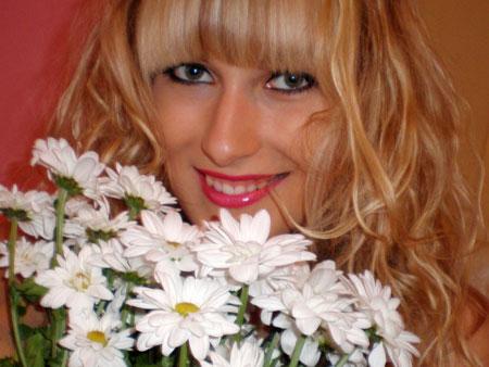 Moldovawomendating.com - Meet singles online