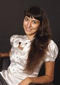 Moldovawomendating.com - Meet wives