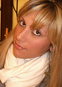 Moldovawomendating.com - Meet women in