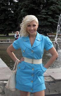 Meet women online - Moldovawomendating.com