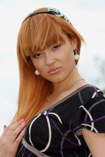 Meeting a woman - Moldovawomendating.com