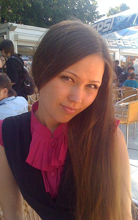 Moldovawomendating.com - Meeting girls
