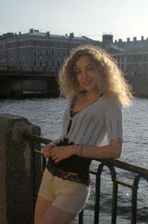 Moldovawomendating.com - Meeting single women