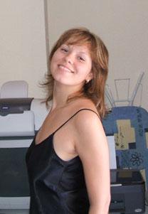 Moldovawomendating.com - Meeting singles