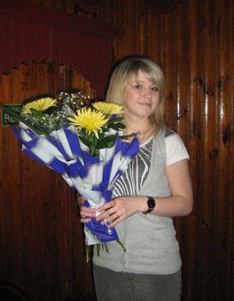 Meeting women online - Moldovawomendating.com