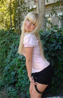 Moldovawomendating.com - Model online