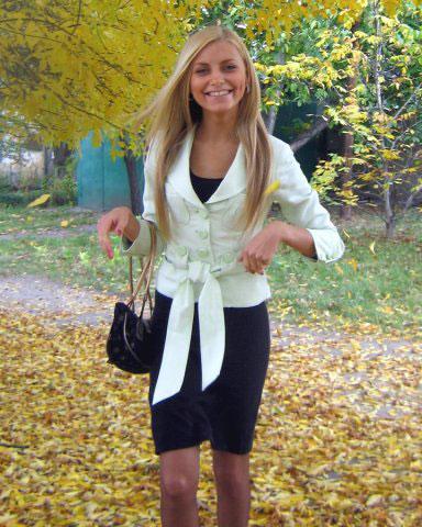 Model women - Moldovawomendating.com