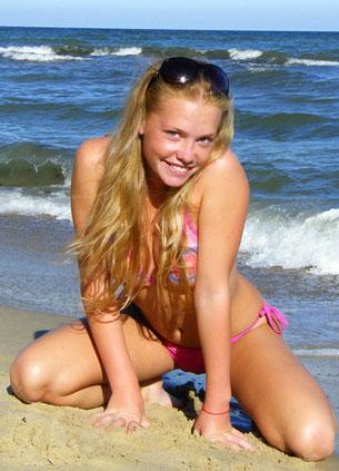 Models girls - Moldovawomendating.com