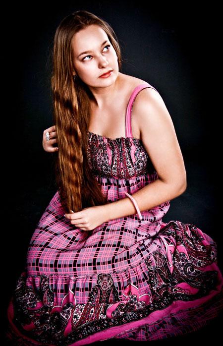 Models ladies - Moldovawomendating.com