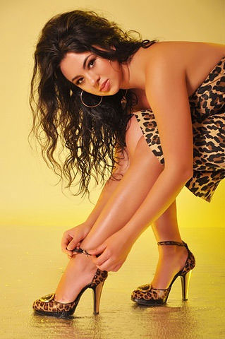 Moldovawomendating.com - Models woman