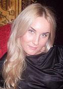 Moldovawomendating.com - Models women