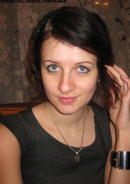 Moldova girl - Moldovawomendating.com