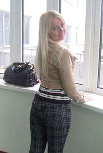 Moldova women - Moldovawomendating.com