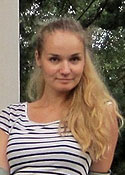 Moldovawomendating.com - Moldovan woman