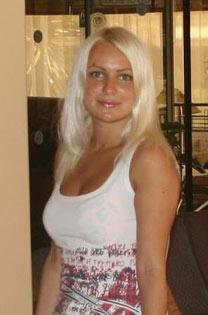 Moldovawomendating.com - More sexy