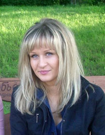 More women - Moldovawomendating.com