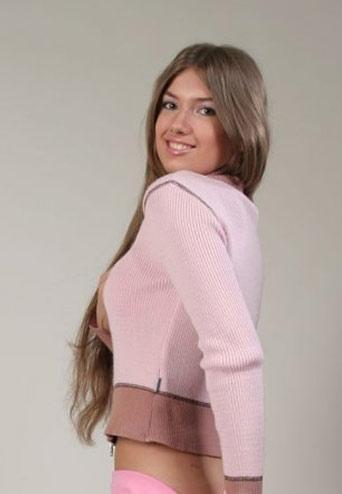 Most sexy - Moldovawomendating.com