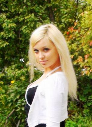 Need a woman - Moldovawomendating.com