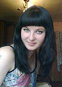 Moldovawomendating.com - Need girls