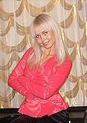 Moldovawomendating.com - Need women