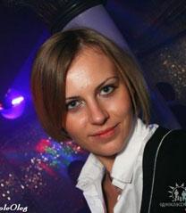 Moldovawomendating.com - Nice female