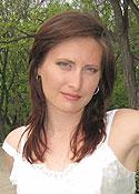 Moldovawomendating.com - Nice gallery