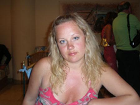 Nice ladies - Moldovawomendating.com