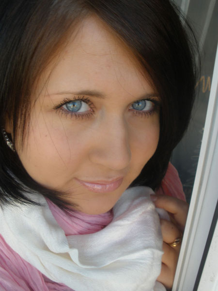 Nice lady - Moldovawomendating.com