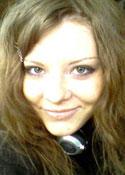 Moldovawomendating.com - Nice looking women