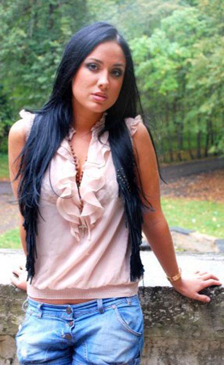 Nice woman - Moldovawomendating.com