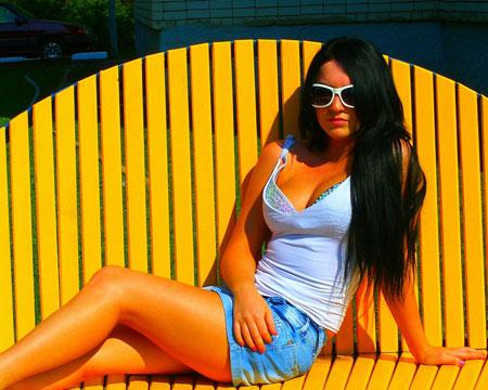 Moldovawomendating.com - Nice womens