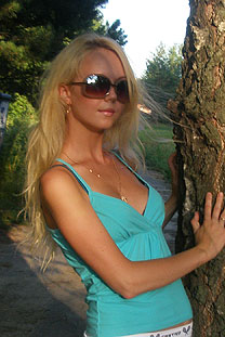 Online free personals - Moldovawomendating.com