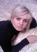 Overseas brides - Moldovawomendating.com