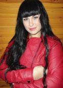 Moldovawomendating.com - Perfect woman
